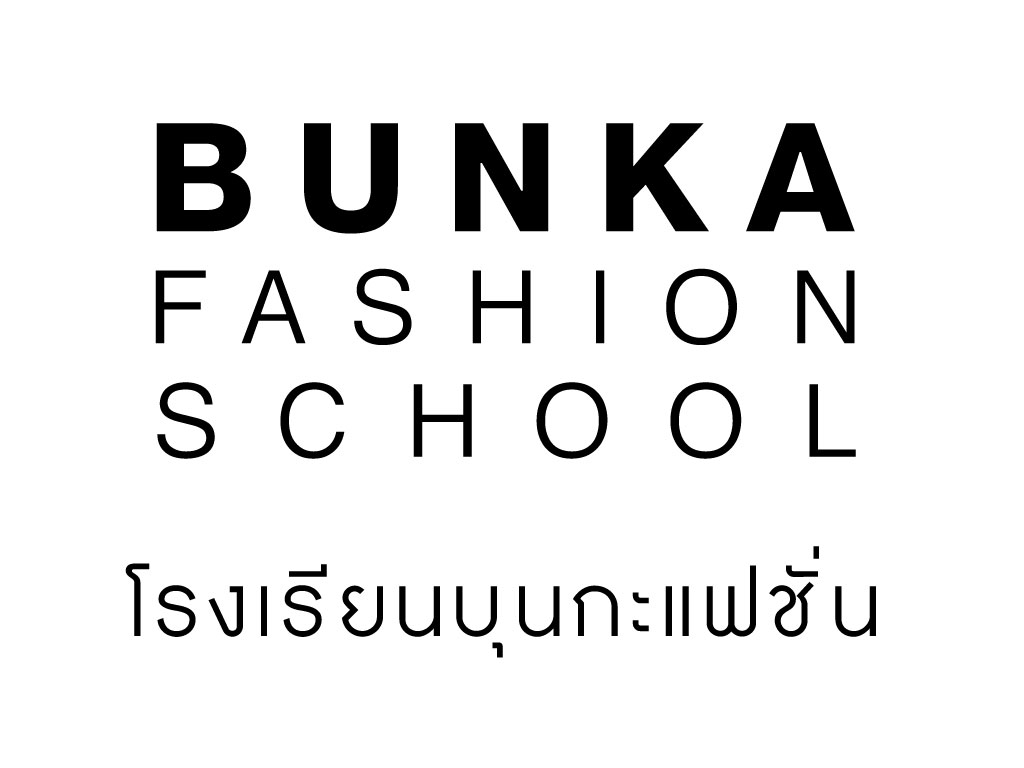 BUNKA FASHION SCHOOL