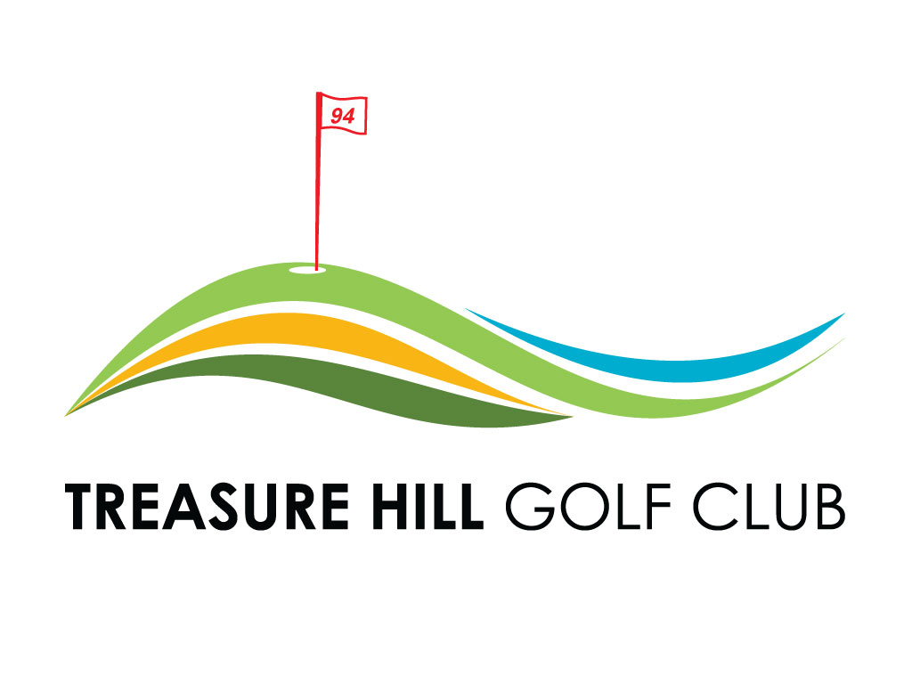 TREASURE HILL GOLF CLUB
