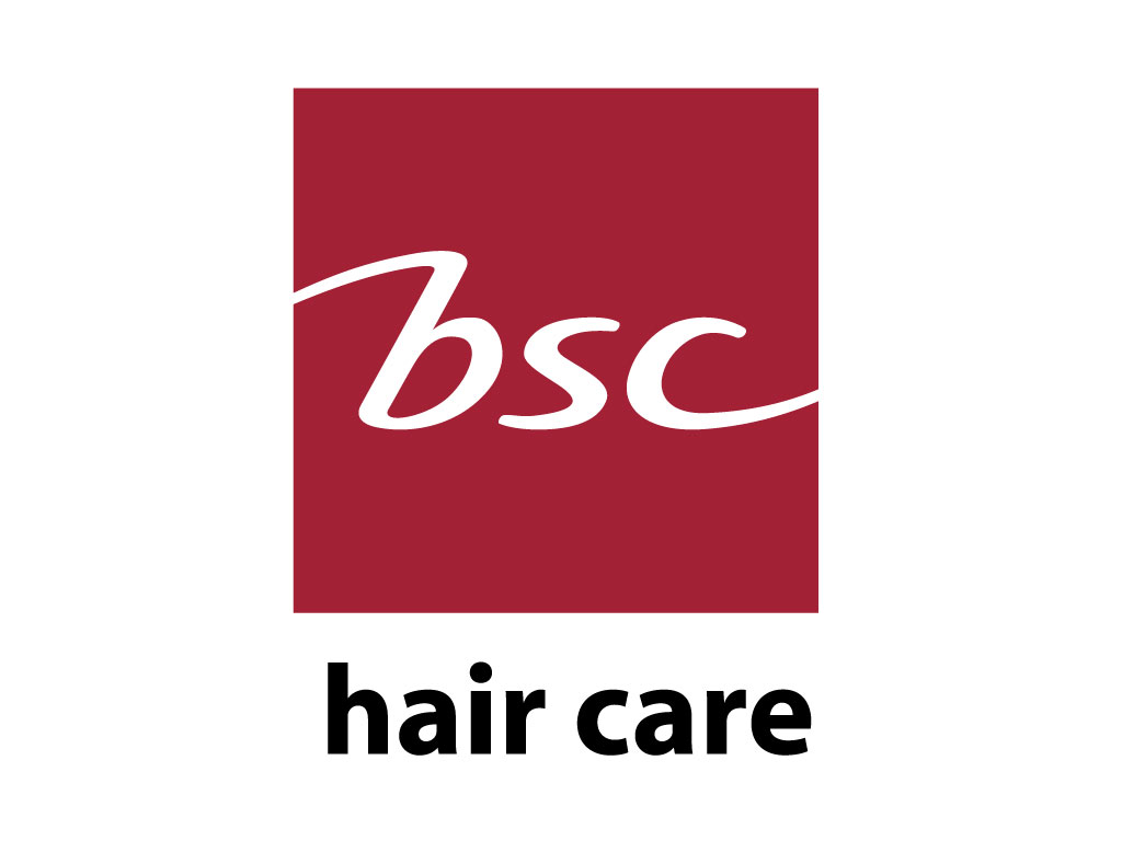 BSC HAIR CARE,Divaplus,Vicare,LIEMX PLUS