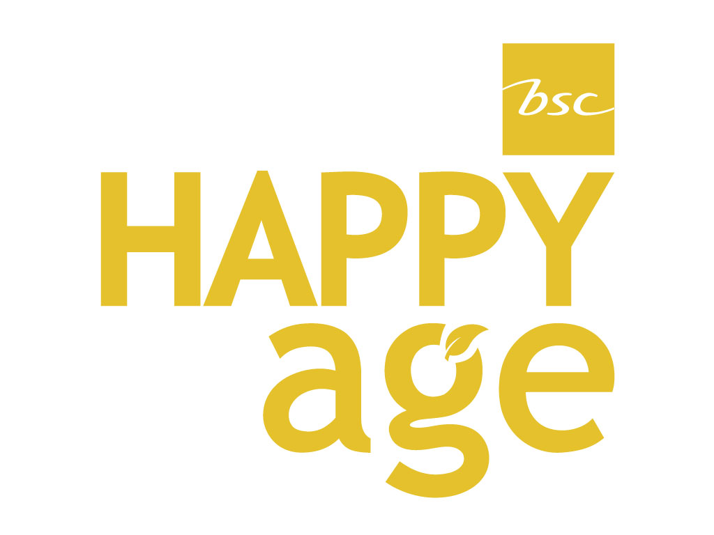 BSC HAPPY AGE