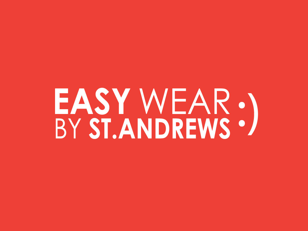 Easywear by St. Andrews