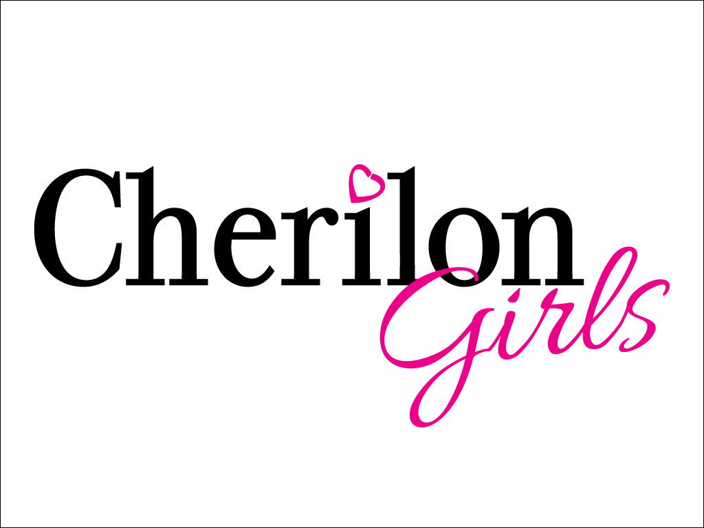Cherilon Girls