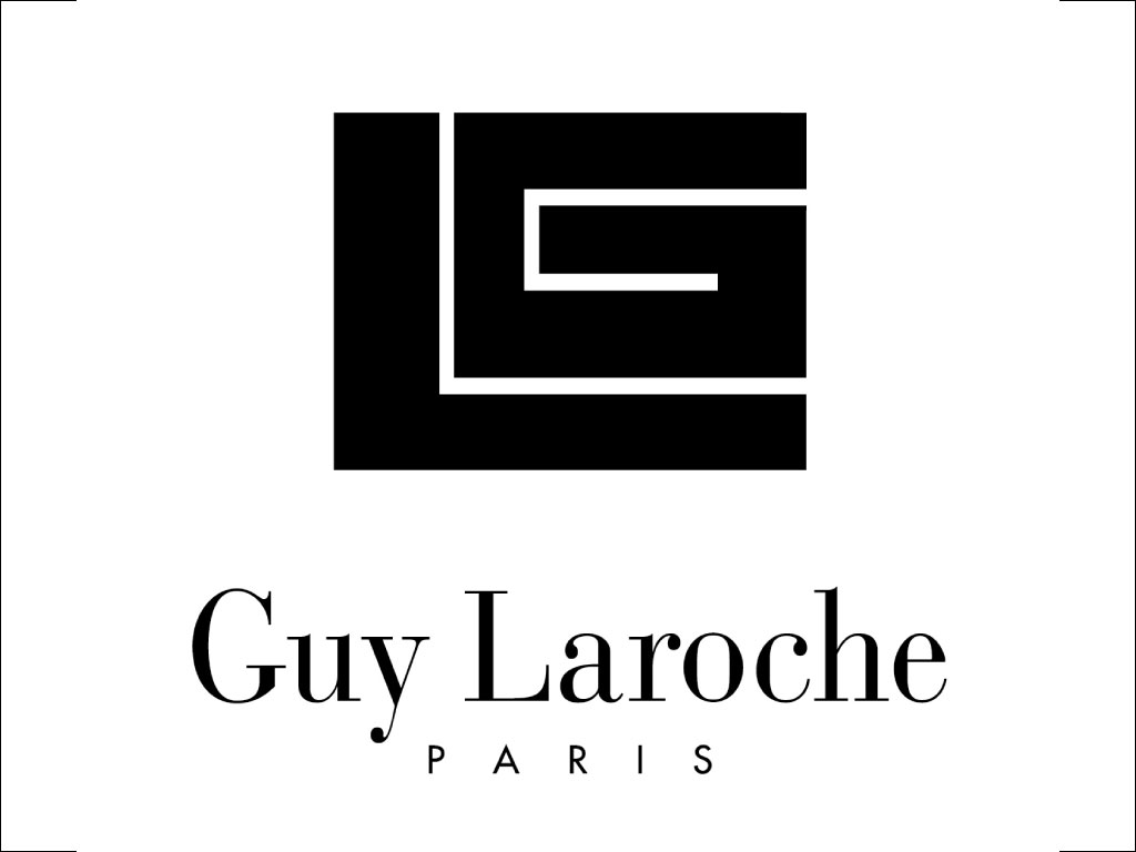 Guy Laroche Menswear